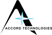 Accord Technologies Logo