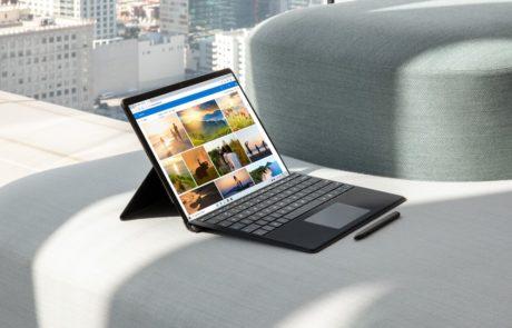 Windows 10 Home, installed
